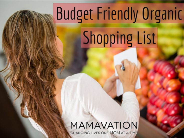 The 25+ best Weekly shopping list ideas on Pinterest Shopping - sample shopping list