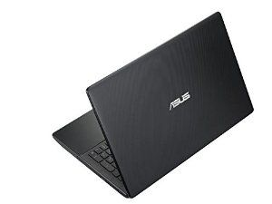 ASUS X551 15.6-inch