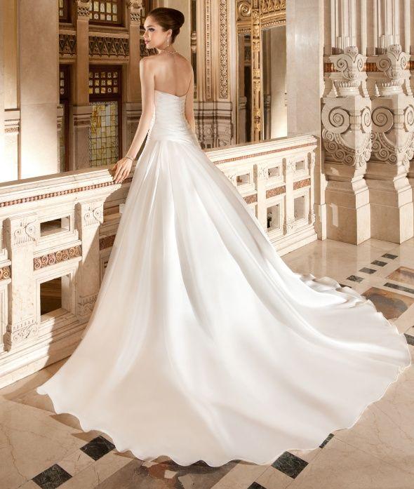 40 s style dresses by demetrios