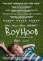 """Crítica """"Boyhood"""" (Momentos de una vida)  El director Richard Linklater, autor de la magnífica trilogía """"Antes del amanecer"""" (1995), """"Antes del atardecer"""" (2004) y """"Antes del anochecer"""" (2013) sigue labrándose aún más su merecida imagen de excelente director de cine """"de guión"""". Esta nueva cinta la ha rodado usando... Leer>"""