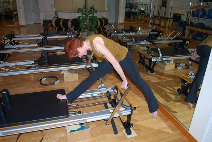 💚 10 Great Places to Try Pilates in London 💚 https://ub.fitness/pilates-london?utm_content=buffer81a8f&utm_medium=social&utm_source=pinterest.com&utm_campaign=buffer