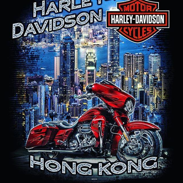 One Of My Favs From Last Year Clean And Neo Techish Akira Feel Hongkon Harley Davidson Pictures Harley Davidson Merchandise Harley Davidson Dealership