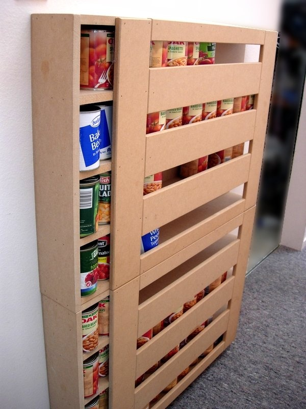 1000 images about food storage on pinterest the bug