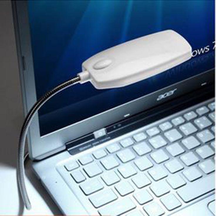 1pcs Bright 28 LED USB Mini Light Flexible Computer Lamp Laptop PC Desk Reading pink USB LED Lamp //Price: $8.99 & FREE Shipping //     #hashtag2