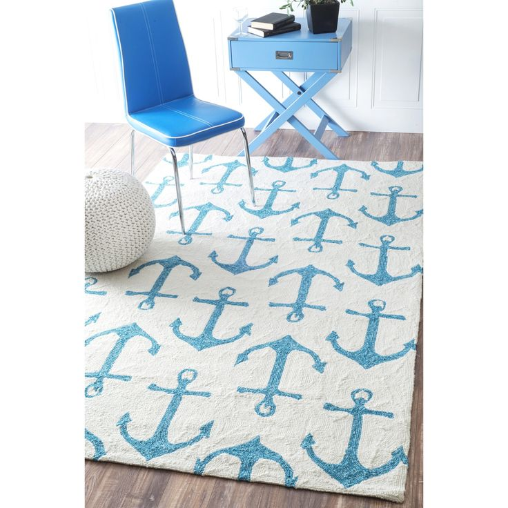 1000 Ideas About Anchor Pattern On Pinterest Delta