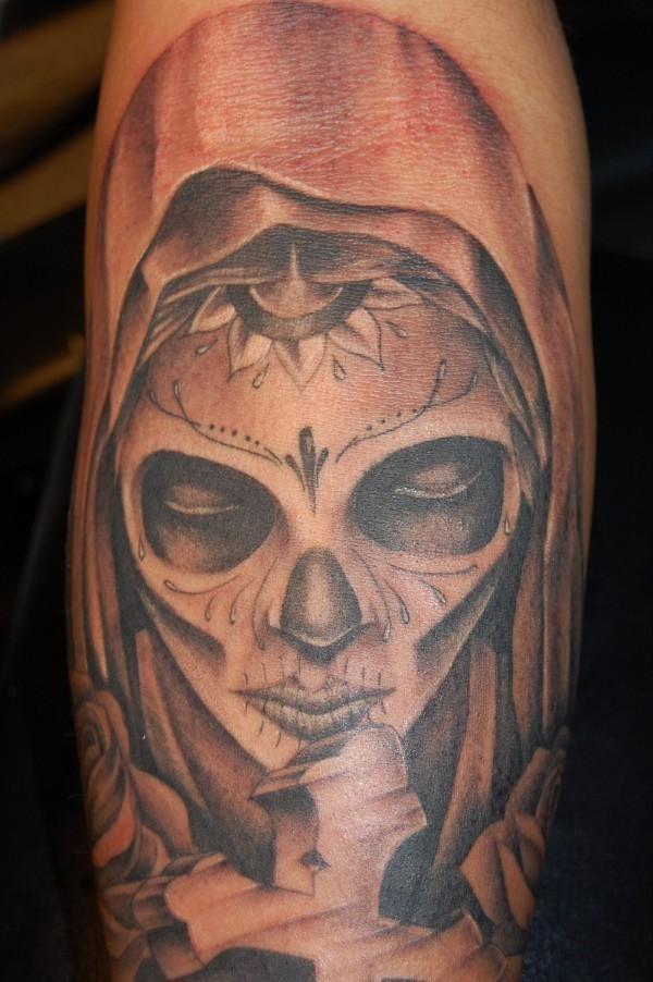 jose lopez tattoo ink jose lopez tattoo flash lowrider tattoo flash all pics. Black Bedroom Furniture Sets. Home Design Ideas