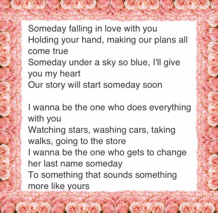 Lyric sometimes you have to encourage yourself lyrics : 26 best Francesca Battestelli images on Pinterest | Francesca ...