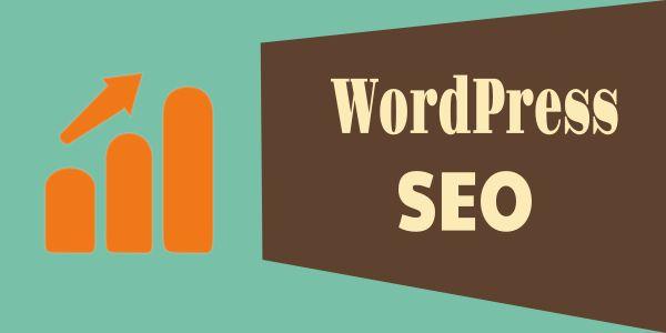 Best free plugins to improve WordPress SEO