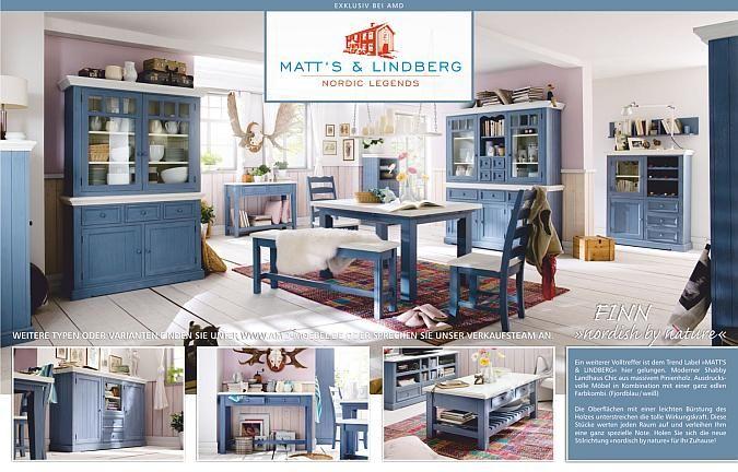 nordischer landhausstil m bels pinterest. Black Bedroom Furniture Sets. Home Design Ideas