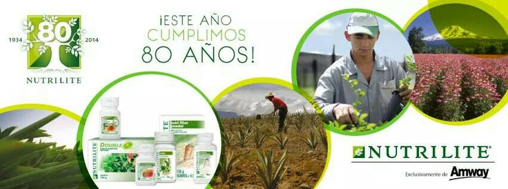 www.saludylargavida.jimdo.com