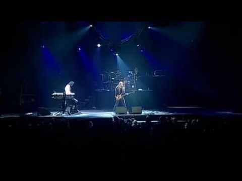 Vocals:Tarja Keyboards:Tuomas Guitars:Emppu Drums:Julius   ...08 High Hopes.  (End of an Era) ...live Bass & Vocals:Marco