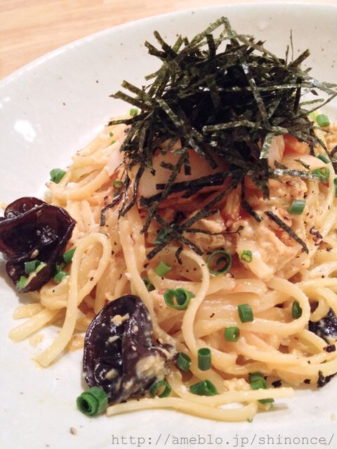 http://image1-2.tabelog.k-img.com/restaurant/images/Rvw/24263/640x640_rect_24263929.jpgからの画像