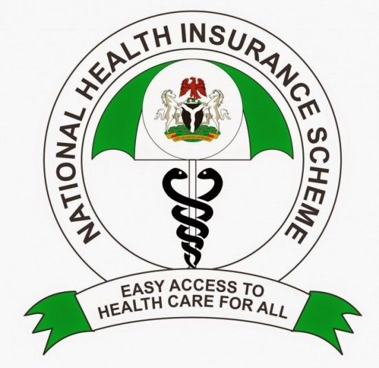The Minister of Health, Prof. Isaac Adewole, on Friday announced the suspension of the Chief Executive Officer and Executive Secretary of the National Health Insurance Scheme, Prof. Usman Yusuf, for three months.    Findings by our correspondent