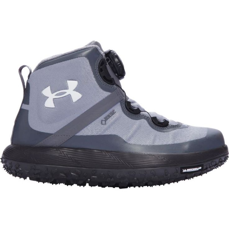 Best 25 Hiking Boots Ideas On Pinterest Hiking Boots