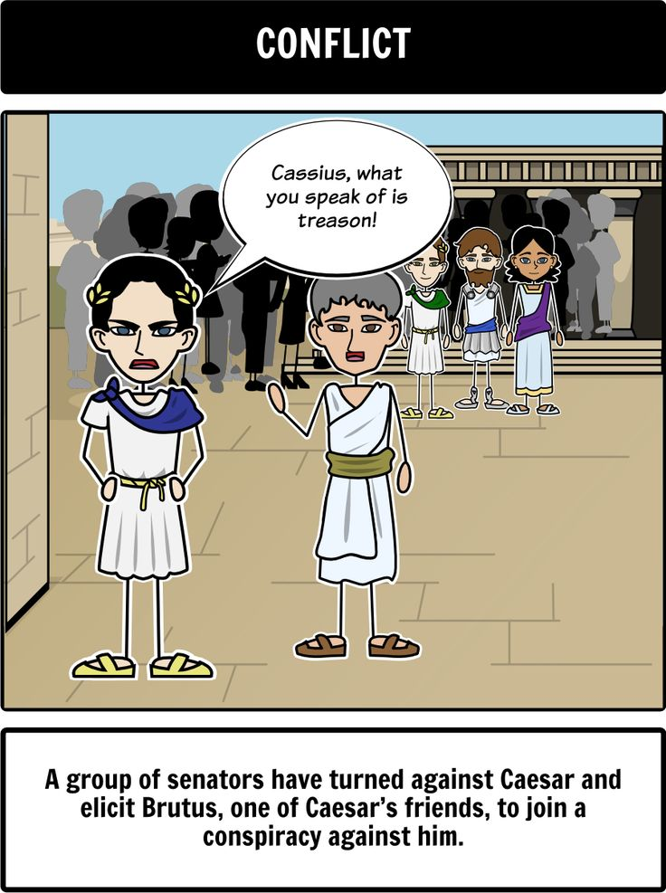 an analysis of the tragic hero in the play julius caesar by william shakespeare In the play julius caesar by william shakespeare, brutus fits the definition of a tragic hero marc antony describes brutus as the noblest roman even after brutus.