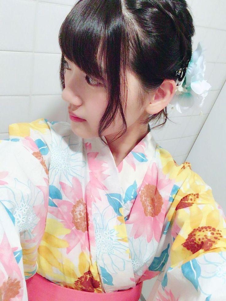 佐々木 美玲 公式ブログ   欅坂46公式サイト