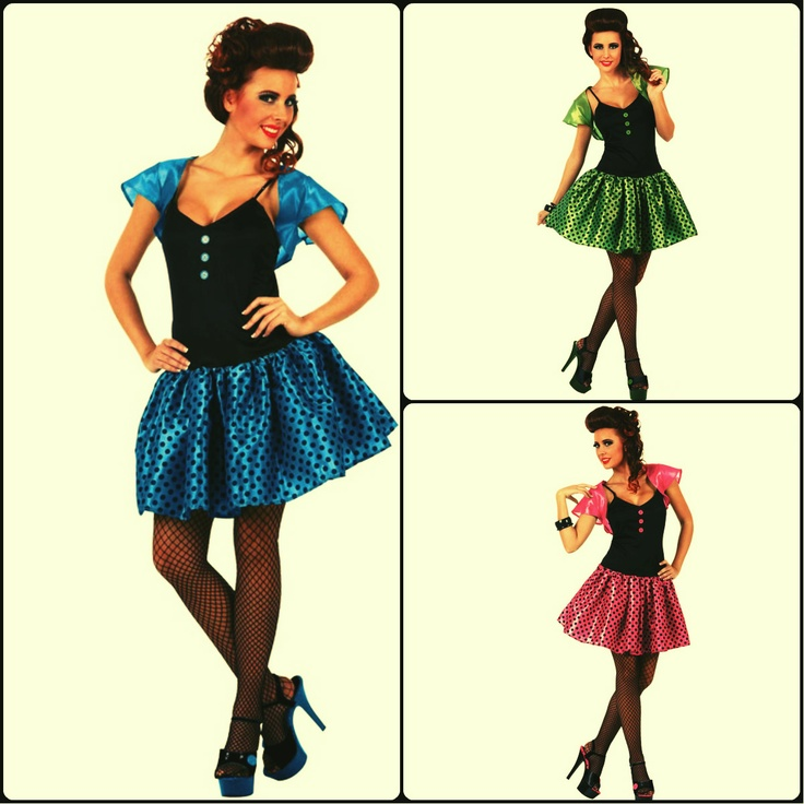 Pin by disfraces jarana on disfraces costumes pinterest for Disfraces de los anos 60