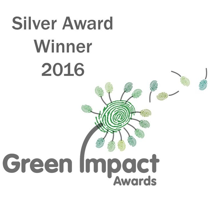 So far, so good.  Next time we're going for gold! #GreenUniLibrary