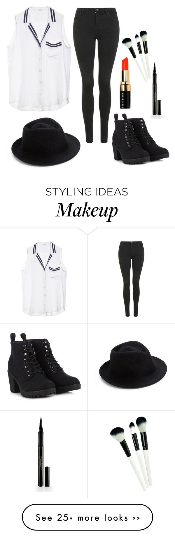 """Untitled #310"" by oreo23 on Polyvore"