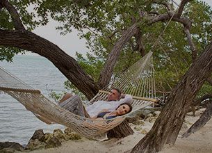 Florida Keys Luxury Suites | Little Palm Island Resort & Spa