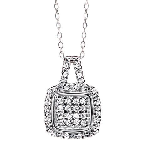 You will love this product from Avon: Platinum Plated Diamond Pendant Necklace  Call me at 204-4211687
