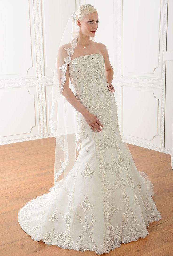 Brautkleider boutique munchen