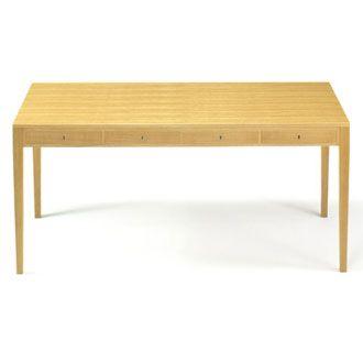 Nanna Ditzel ND-160DK Desk