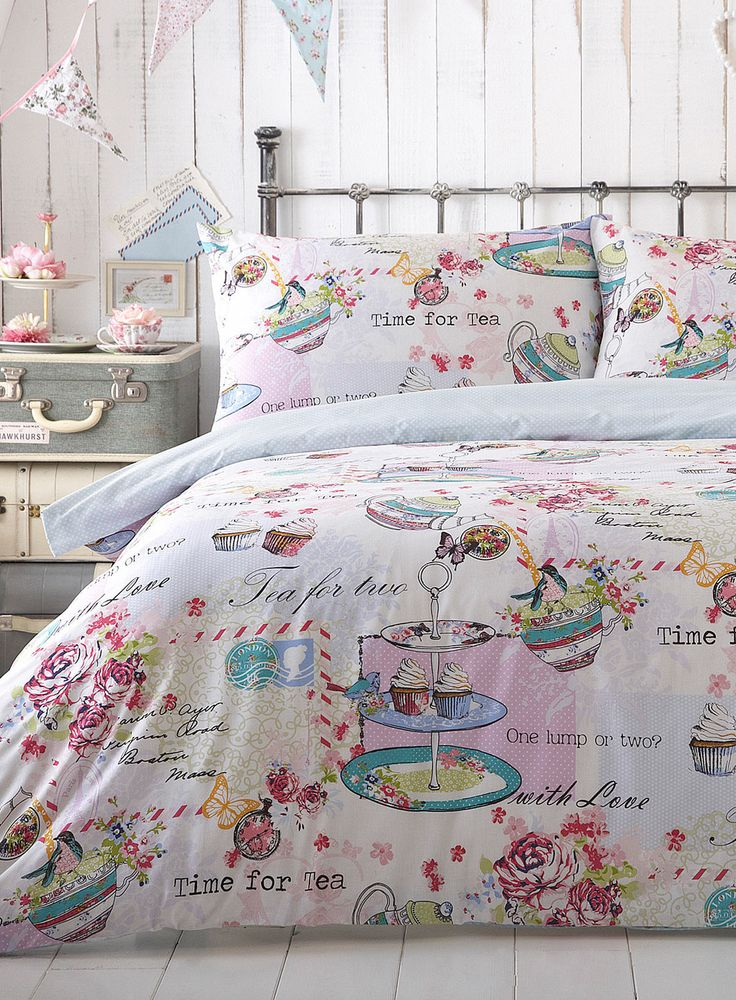 1000 Images About Bhs Bedding And Cushions On Pinterest
