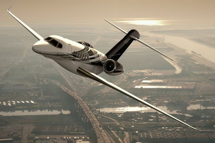 Cessna Citation Longitude for sale  https://jetspectre.com  https://jetspectre.com/cessna/ https://jetspectre.com/jets-for-sale/cessna-citation-longitude-sale/  Cessna Citation Longitude for sale The project is perceived as the follow-on   development to the now-canceled Cessna   Citation Columbus. Its fuselage cross-  section (83.25 inch circular section) is   the same as the Cessna Citation Latitude.   The aircraft has a T-tail empennage and   area rule fuselage contouring. The   aluminum…