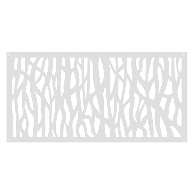 41 best Allure Decorative Screen Panels images on Pinterest