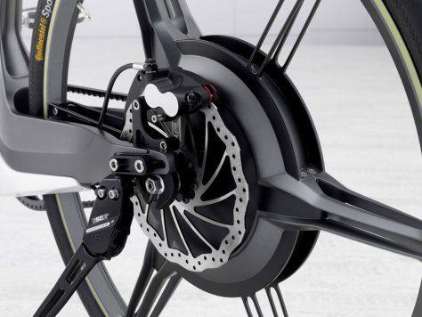smart-e-bike-9