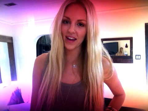 Guys follow me on viddy!! for personal videos into my life @peaceloveshea  or www.viddy.com/peaceloveshea: Personalized Videos, Guys Follow, Life Peaceloveshea, My Life, Fashion Inspiration, Follow Me, Www Viddy Com Peaceloveshea
