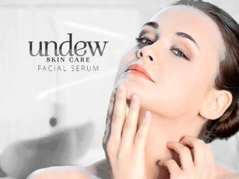 UNDEW facial serum - Suero Facial Antiglicación - ENZACTA Excellent product without hormones or chemicals will be surprised how from the first because your skin will feel and look better with more brightness and hue. with this treatment you will see yourselves as enhancing your skin will eyelids are going to go as a reduction of wrinkles around eyes lips and forehead. Order Now why we are exhausted. for more information send me an inbox message.