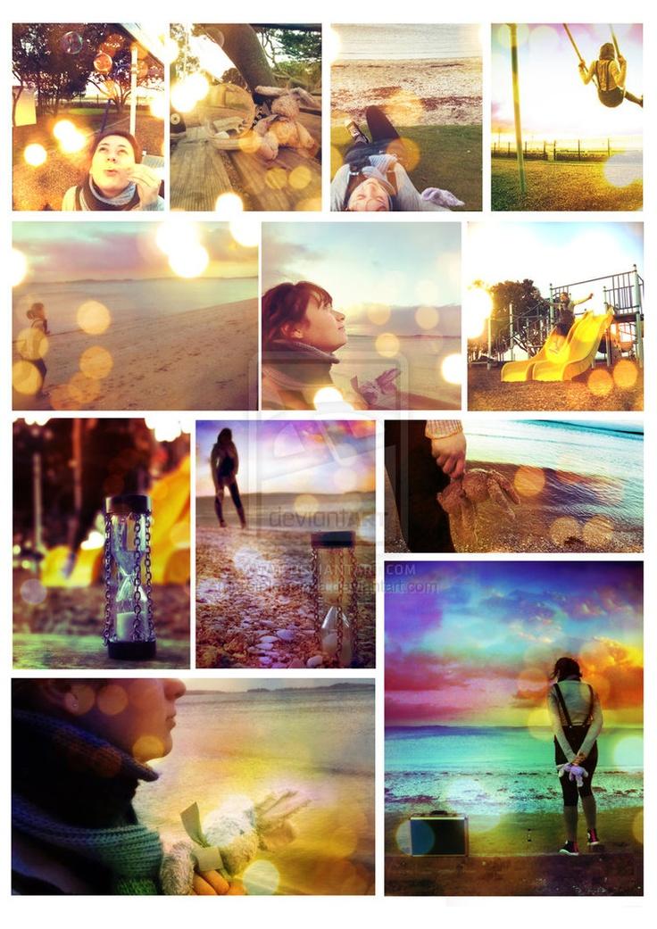 1000 Images About Ap Portfolio Concentration Ideas On
