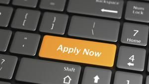 Tips for Applying for Jobs Online: How to Apply for Jobs Online