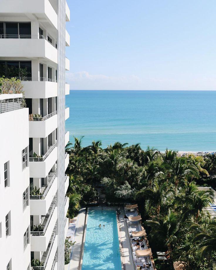 Soho House Miami