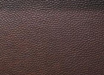 Leather Look Tile Google Search Solana Interior
