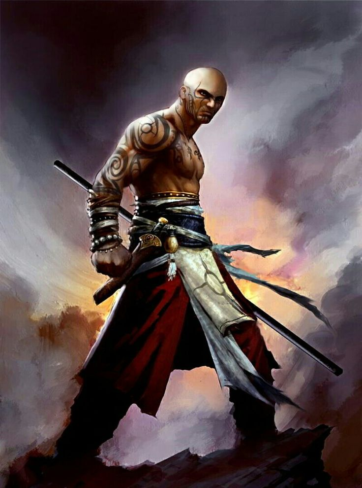 the legend of baldur and the application of a monomyth Dsfjr1190 is an avid fanfiction reader and an active  with the power of every hero ever immortalized in myth and legend,  monomyth by slavok reviews.