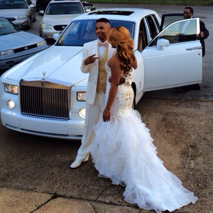 Classic prom prom pinterest prom and prom ideas for Wedding dress with swag sleeves