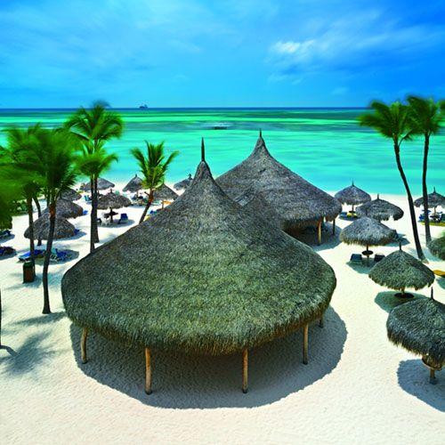 Hyatt Regency Aruba Resort and Casino in Palm Beach, CR | BookIt.com