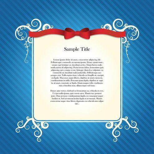 Event Invitation Card Invitation Sample Pinterest – Sample Invitation Card for an Event