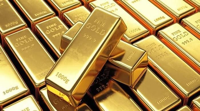 Gold Rate In Pakistan On November 7 2019 Gold Price Gold Price In India Gold