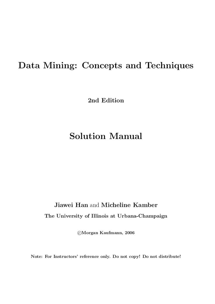 a description of the perfect mining techniques This chapter provides a high-level orientation to data mining technology  http:// wwwkdnuggetscom/ — this site is an excellent source of information about   data mining functions for an overview of predictive and descriptive data mining.