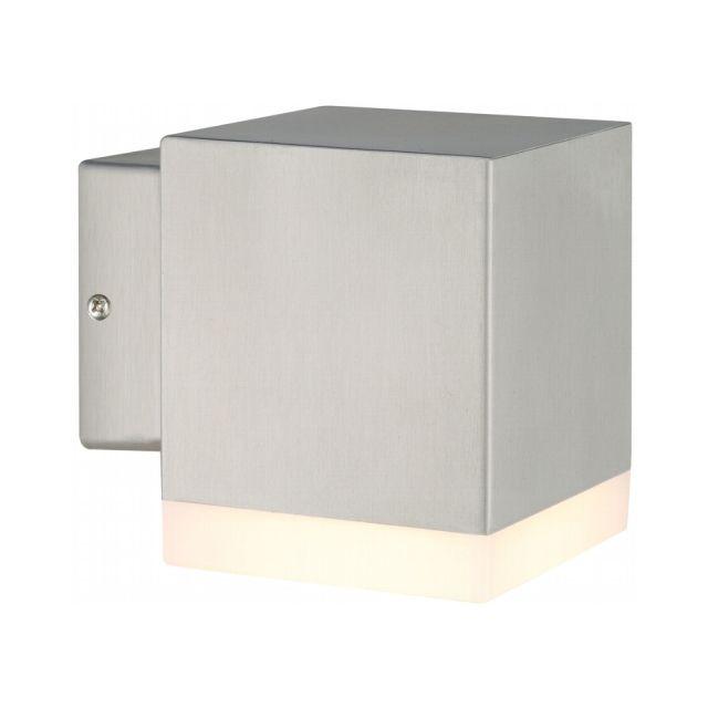 die besten 25 wandstrahler led ideen auf pinterest wandstrahler led wandlampen und led. Black Bedroom Furniture Sets. Home Design Ideas