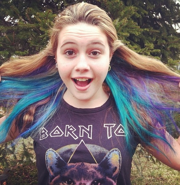 beatrice miller young blood