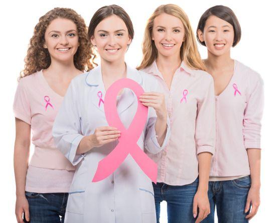 Por Abraham Monterrosas Vigueras   El cáncer de mama es el tipo de cáncer más frecuente entre las mujeres. Tan solo en 2012, se detectaron 1.67 millones de nuevos casos y murieron 522 mil personas, se