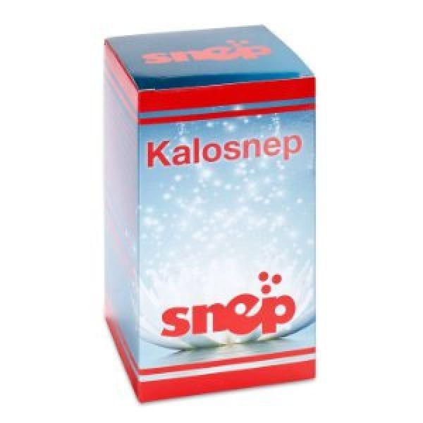 #Snep #Kalosnep. Integratore a base di curcumina che favorisce l'aumento del metabolismo e aumenta il senso di sazietà. 34 Bustine, 59E.  Scopri Subito il Mondo Del Benessere Naturale Snep! Entra Gratis Adesso. Inserisci Il Codice Invito: 3907844.  http://www.mysnep.com/iv_registrazione.php