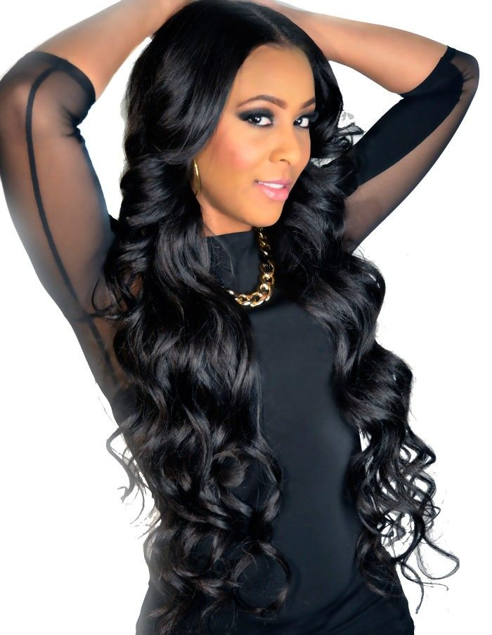 Mi Lisa Pre Plucked 360 Lace Frontal With Baby Hair 100% Remy Human Hair Natural Color 10-22inch Peruvian Body Wave Closure