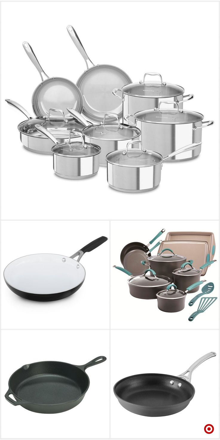 Shop Target for cookware u0026 open stock