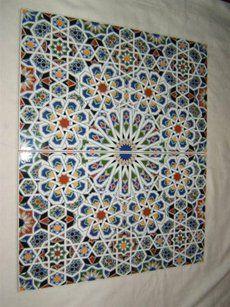 http://saharashop.nl/marokkaanse tegels.html